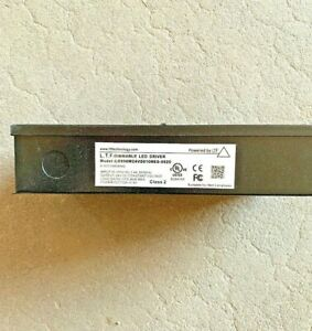 L t f Dimmable Led Driver Lds96w24vd010reo 0020