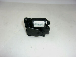 Jaguar S type Upper Ac Heater Dash Vent Servo Motor Xr857885 Or Yw4h19e616da
