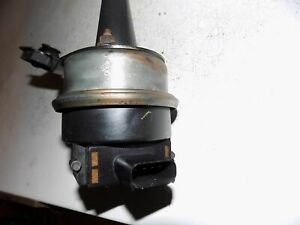 1999 Dodge Dakota Oem Quad Cab Cruise Control Used Solid Part