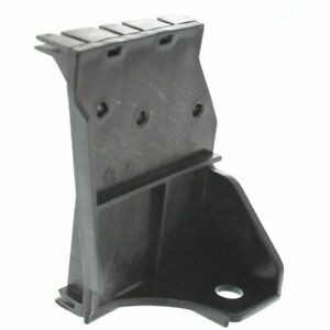 Dat Auto Parts Fits Left Front Driver Side Bumper Support To1042105