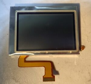 Sony Acx705akm 7 Small Tft lcd Module Screen