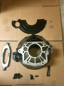 Hydraulic Dodge Truck Sb Bellhousing 88 93 318 360 Bell Housing Np435
