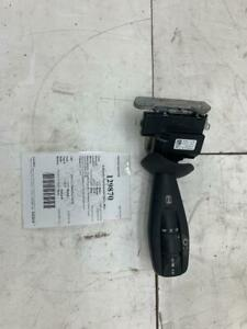 Freightliner Automatic Transmission Shifter Control Assembly A0095452124