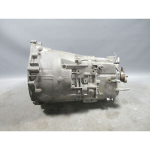 5 Speed Gearbox In Stock, Ready To Ship | WV Classic Car