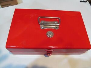 Snap On Kra 65 Sliding Drawer Tool Box W Key Kra 65