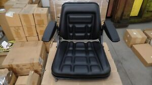 Seat W track Presence Switch Tractor Forklift Lawnmower Was Agco Oem St7903
