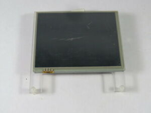 Cpt 5 7 Tft lcd Display Module 60hz Refresh 3 3v 300 1 Contrast Used