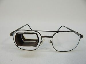 Design For Vision Surgical Telescope Glasses Loupes Long Distance 0g 062n Z87 2