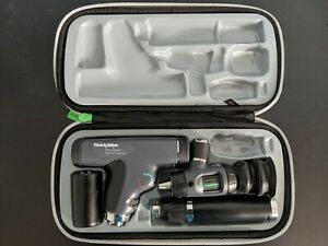 Welch Allyn Panoptic Ophthalmoscope Set 11820
