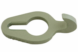 Genuine Power tec 91895 Handy Hook Part Of Bodyshop Hook Range