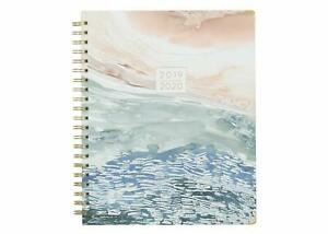 Kelly Ventura For Blue Sky 2019 2020 Academic Year Weekly Monthly Planner Har