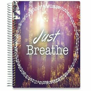 Tools4wisdom July 2019 2020 Planner Daily Weekly Monthly Academic Planner Cale