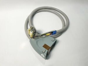Cutera Xeo Series Ipl Handpiece Ops600 600 850nm Pigment Hp As Is For Parts