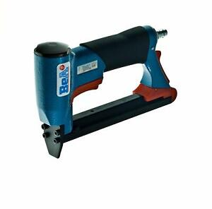 Bea 71 16 421 Upholstery Stapler For 71 Series Staples With 3 8 Crown For 5 32