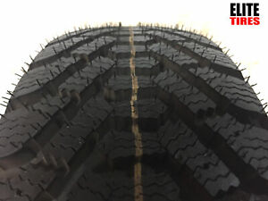 Goodyear Nordic Snow Winter P185 65r14 185 65 14 New Tire