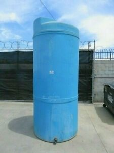 Poly Tank In Stock   JM Builder Supply and Equipment Resources