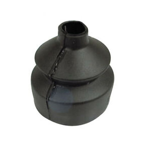 Gear Shift Boot For Classic Tractors David Brown Fits Case For Massey Ferguson