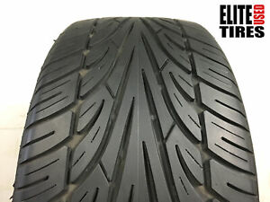 1 Wanli S 1088 P275 40zr20 275 40 20 Tire 8 0 8 5 32
