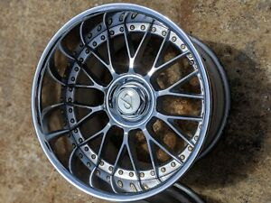 Jdm 18 Wheels | OEM, New and Used Auto Parts For All Model Trucks