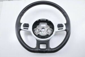 Volkswagen Beetle Steering Wheel Oem 2012 2018
