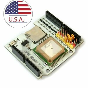 Gps Module | MCS Industrial Solutions and Online Business