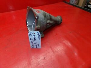 Ford Mustang 5 0 Automatic Aode Transmission Tail Shaft Housing Rf f2tp 7a040 aa