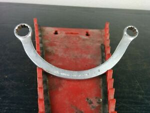 Ae178 Cornwell 9 16 5 8 Box Wrench Bwm1820 Obstruction Wrench