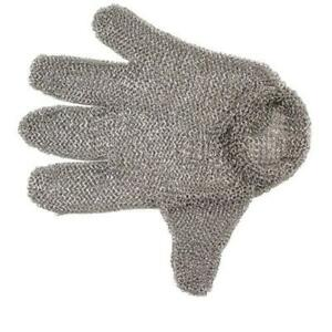 Wells Lamont Whizard Cut Resistant Glove m