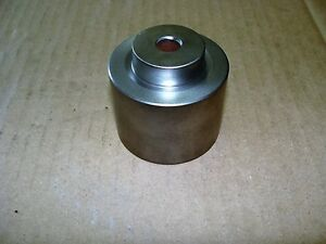 Aftermarket Flywheel Grinder Spindle Extension 1 5 8