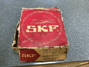 Skf Spherical Roller Bearing 22312 Cj c1 w33