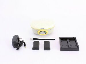 Trimble 5800 Base rover Gps Receiver