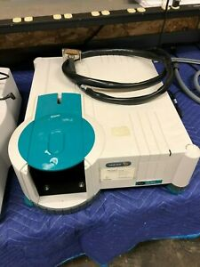 Varian Cary 50 Bio Uv visible Spectrophotometer 50 Mpr Microplate Reader
