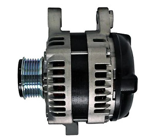 New Alternator For Toyota Corolla 2009 2013 1 8l 2008 2014 Scion Xd 1 8l