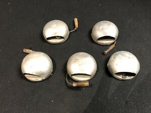 One 1 1940s 1950s Gm Trunk Light Cadillac Oldsmobile Buick See Description