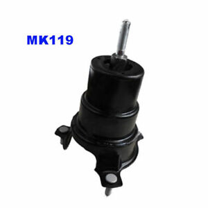 New For 2012 2015 Toyota Camry Xse Se Xle Le L Mk119 Front Transmission Mount