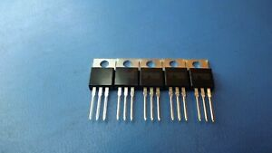 50pcs Dst40100c Littelfuse Diode Schottky 100v 40a 3 pin 3 tab To 220ab