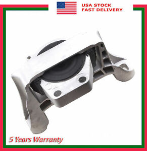 Front Right Engine Motor Mount For Mazda 07 13 3 3 Sport 12 15 5 2 3l 2 5l New