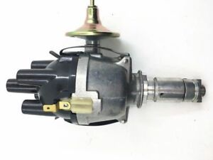 25d4 Mgb 1800 1962 74 Replacement For 25d Point Distributor Mga Mgb 1955 1974