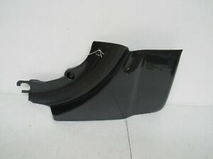 2006 2007 2008 2009 2010 2011 2012 Toyota Rav4 Liftgate Garnish Original