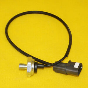 Car Md141510 Engine Knock Detonation Sensor Fit For Mitsubishi Eclipse Galant