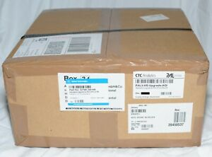 Pal3 Ctc Analytics Rtc Or Rsi Agilent Headspace Upgrade New In Box Free Ship