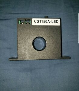 Ac Current Switch Cs1150a ledimput Ac 1 200a