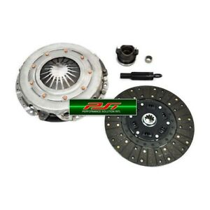 Psir Hd Clutch Kit For 2007 11 Jeep Wrangler Sahara Sport Rubicon Unlimited 3 8l