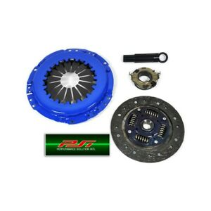 Psi Stage 1 Clutch Kit Corolla Dlx All trac 4afe 4wd Mr2 Supercharged 4agze 1 6l