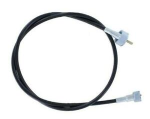 Tachometer Cable For Oliver Tractor Super 66 66 660 Allis Chalmers D10 D12