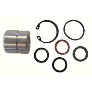 Capn3301a Power Steering Cylinder Seal Kit Fits Ford 2000 2100 3000 3600 4000