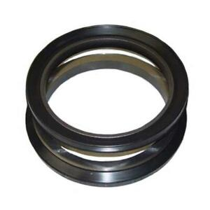 A50552 Final Drive Seal For Case 450 850 Dozer F d