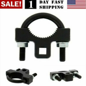 Us Inner Tie Rod Tool 3 8 In Universal Low Profile Turner Removal