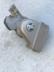 1947 1953 Chevrolet Truck Heater Assembly 1948 1949 1950 1951 1952 Chevy Gmc