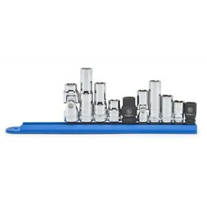 Gearwrench 80319 10 Piece 10mm Master Set